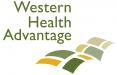 western-health-advantage